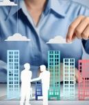 Sektörel Risk Çözümleri