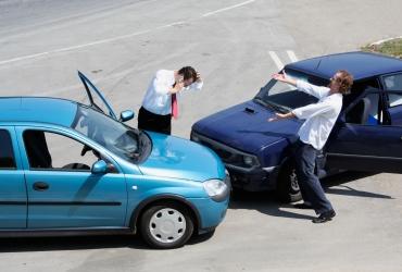 Trafik sigortasında tavan fiyata yeni düzenleme sinyali